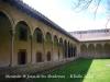 st-joan-de-les-abadesses-monestir-claustre-120421_517