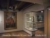 st-joan-de-les-abadesses-monestir-museu-120421_502bisblog