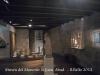 st-joan-de-les-abadesses-monestir-museu-120421_504bisblog