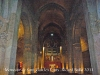 monestir-de-sant-joan-les-fonts-110822_507bis