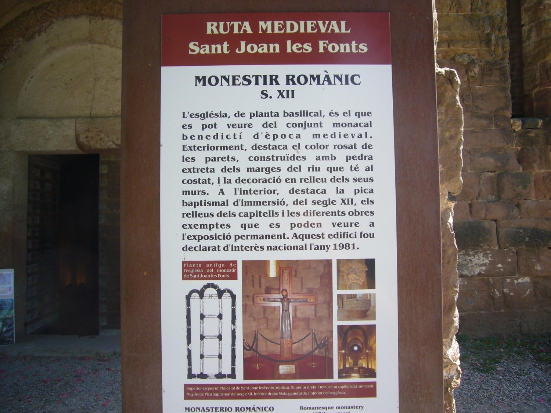 monestir-de-sant-joan-les-fonts-110822_502