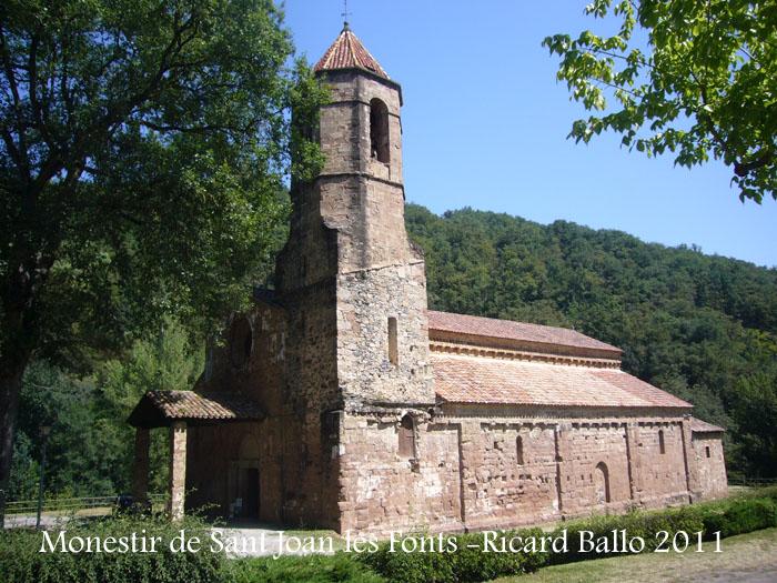 monestir-de-sant-joan-les-fonts-110822_515