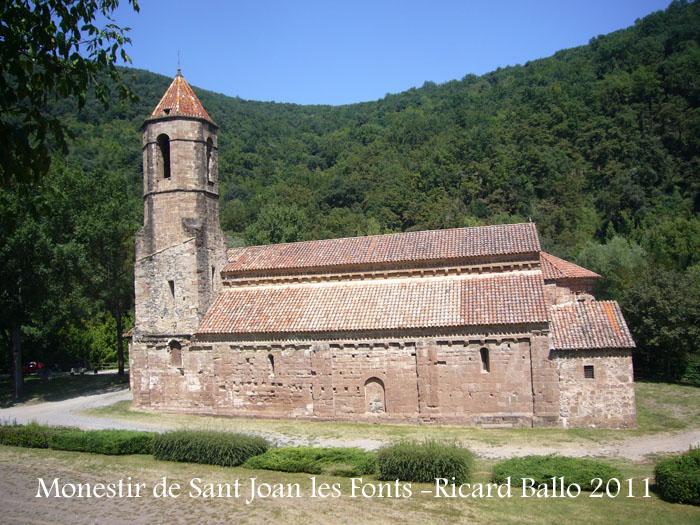 monestir-de-sant-joan-les-fonts-110822_518