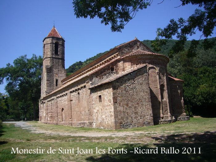 monestir-de-sant-joan-les-fonts-110822_523