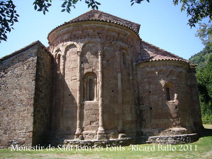 monestir-de-sant-joan-les-fonts-110822_525