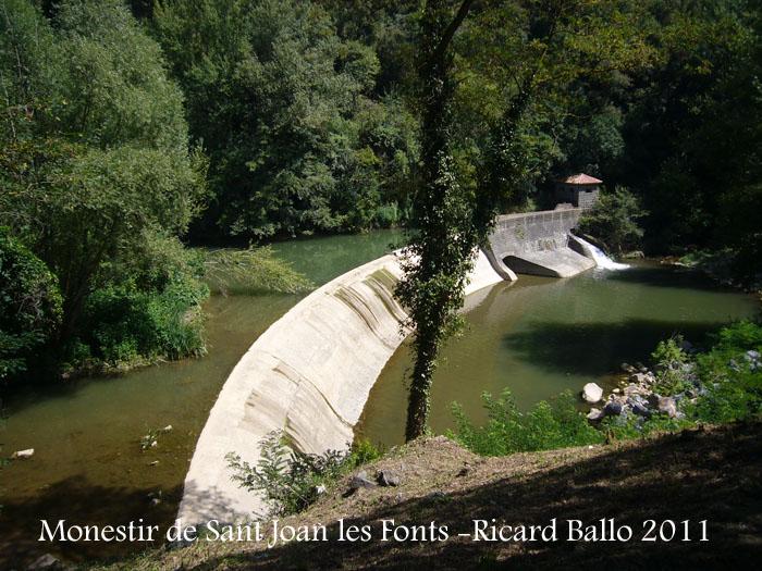 monestir-de-sant-joan-les-fonts-110822_527