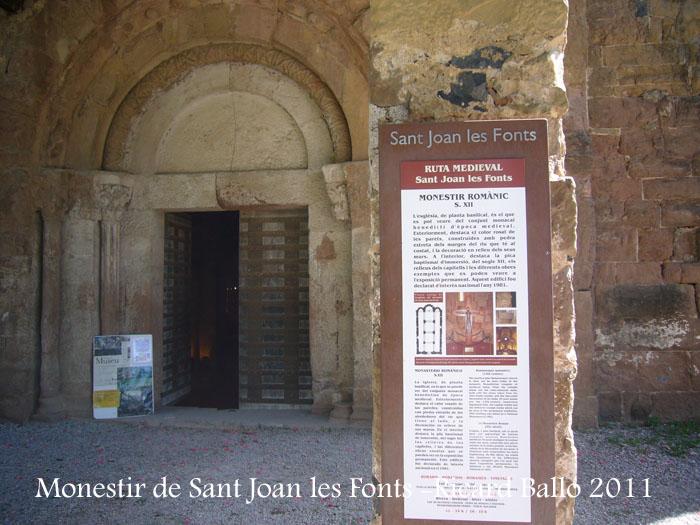 monestir-de-sant-joan-les-fonts-42-217582-51476-110822_501