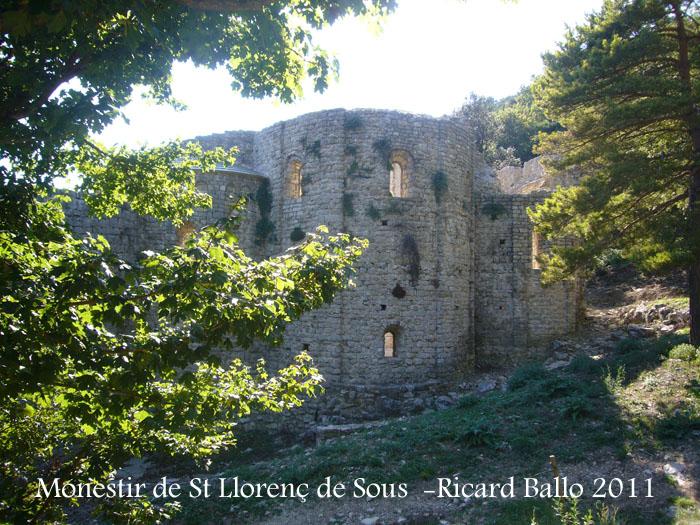 monestir-de-san-llorenc-de-sous-110915_502