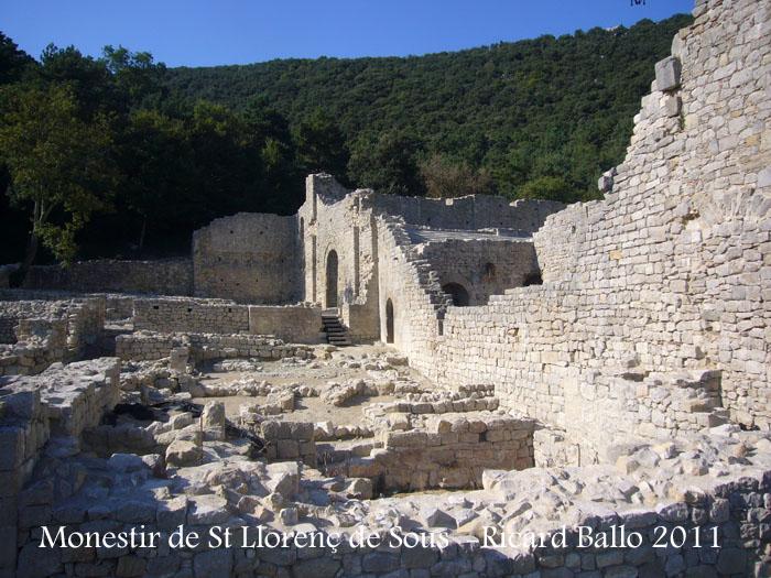 monestir-de-san-llorenc-de-sous-110915_506