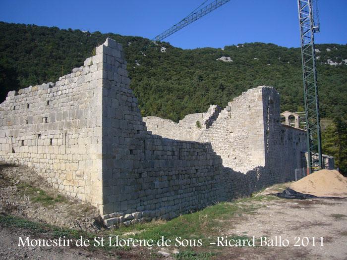 monestir-de-san-llorenc-de-sous-110915_507