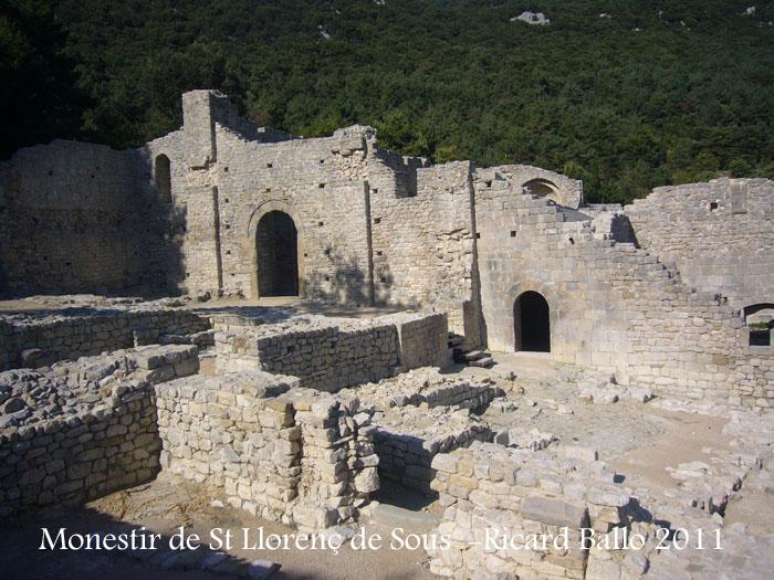 monestir-de-san-llorenc-de-sous-110915_508
