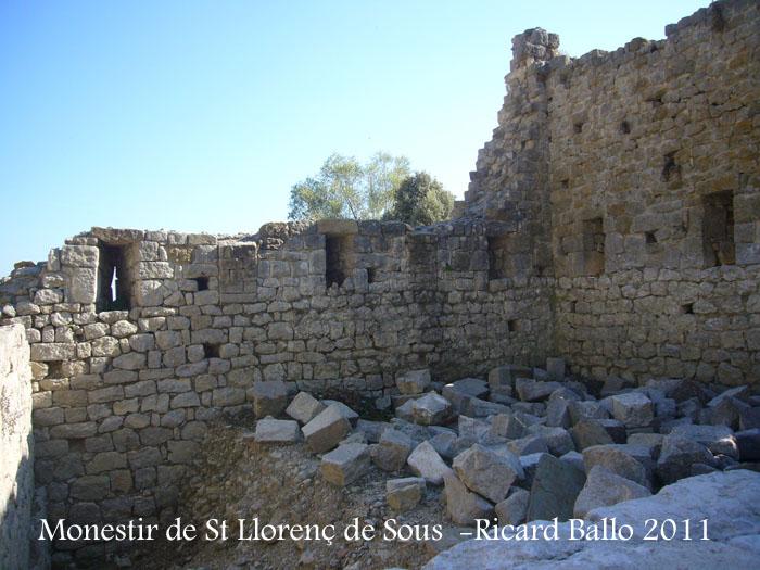 monestir-de-san-llorenc-de-sous-110915_512