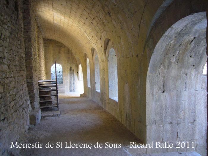 monestir-de-san-llorenc-de-sous-110915_515