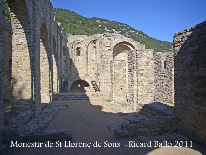 monestir-de-san-llorenc-de-sous-110915_520bis
