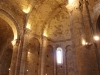 Monestir de Sant Pere de Galligants – Girona