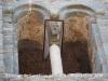 Monestir de Sant Pere de Rodes – El Port de la Selva