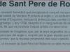 Monestir de Sant Pere de Rodes – Port de la Selva