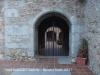 Monestir de Sant Salvi de Cladells – Santa Coloma de Farners