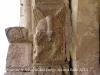 Monestir de Sant Sebastià dels Gorgs