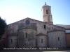 Monestir de Santa Maria d'Amer