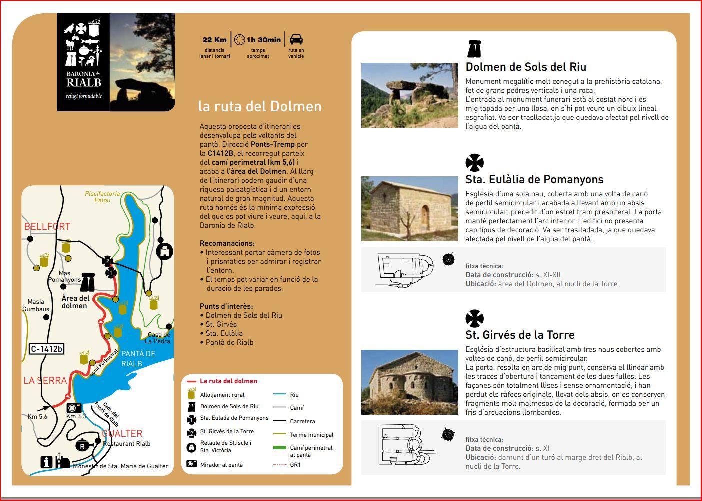 baronia-de-rialb-la-ruta-del-dolmen