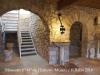 Monestir de Santa Maria de l'Estany-Museu