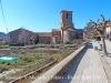 Monestir de Santa Maria de l'Estany
