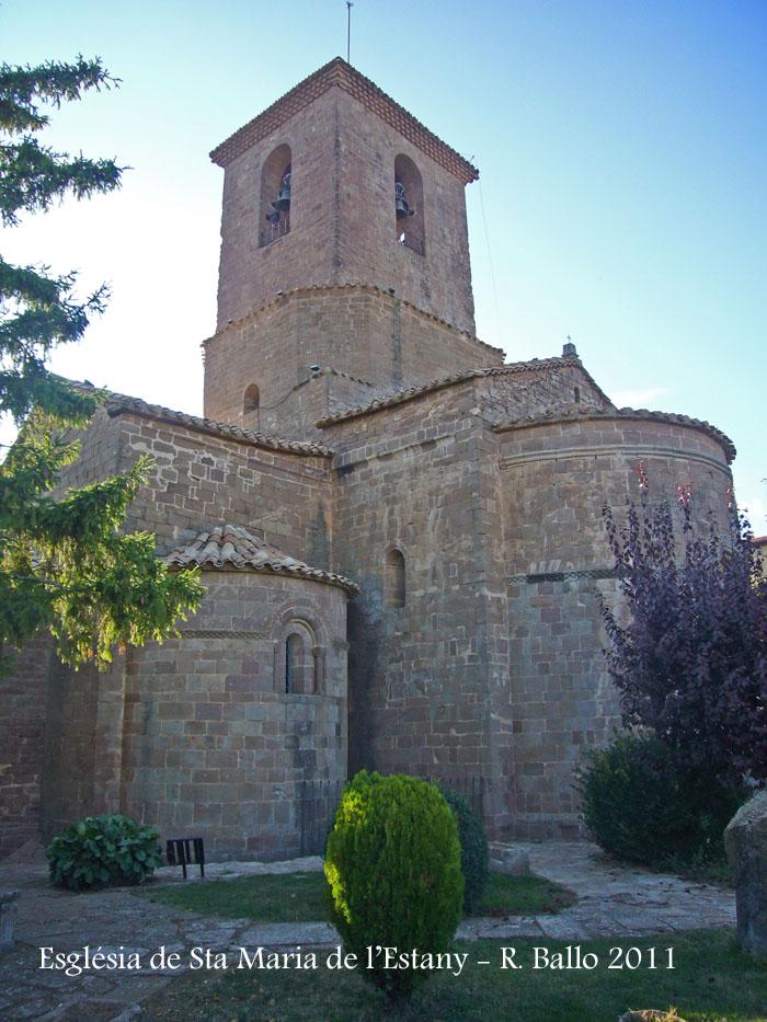 esglesia-de-santa-maria-de-l-estany-111020_502bis