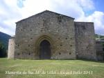 monestir-sta-maria-de-lillet-110728_502