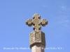 monestir-de-sta-m-de-serrateix-110809_004