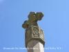 monestir-de-sta-m-de-serrateix-110809_006
