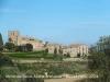 Monestir de Santa Maria de Serrateix – Viver i Serrateix