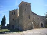 monestir-de-sta-m-de-serrateix-110809_516