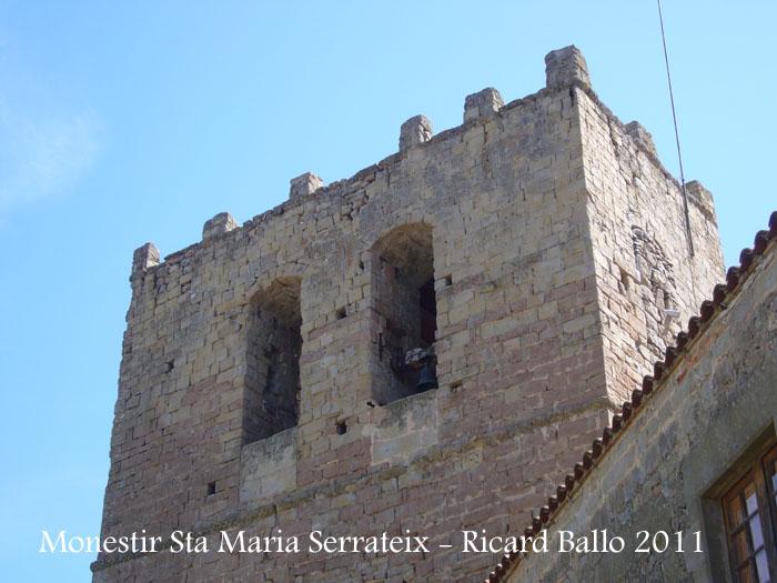 monestir-de-sta-m-de-serrateix-110809_507