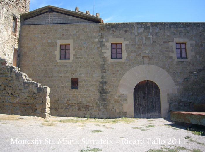 monestir-de-sta-m-de-serrateix-110809_510bis