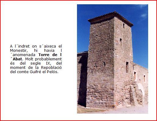 serrateix-monestir-pagina-web-de-lajuntament