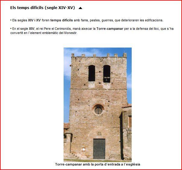serrateix-monestir-torre-campanar-pagina-web-de-lajuntament