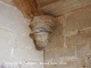 Monestir de Santa Maria de Vallbona – Vallbona de les Monges Claustre - Segle XIV
