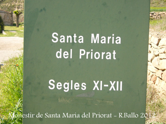 santa-maria-del-priorat-120506_501