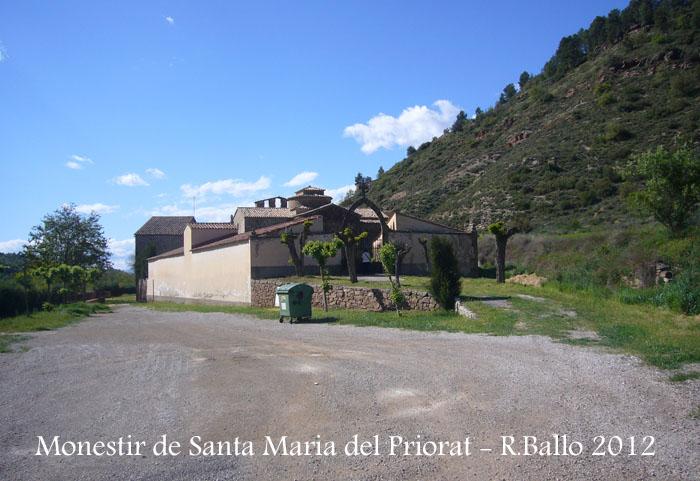santa-maria-del-priorat-120506_503bisblog