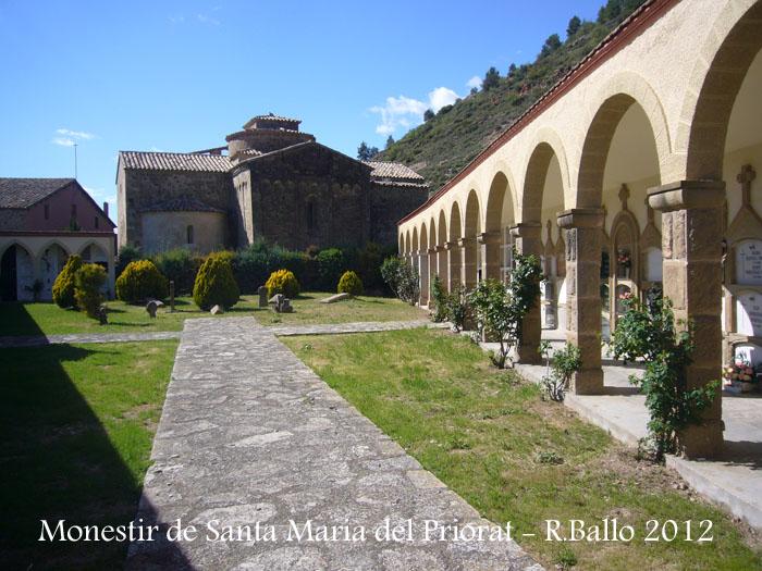santa-maria-del-priorat-120506_505