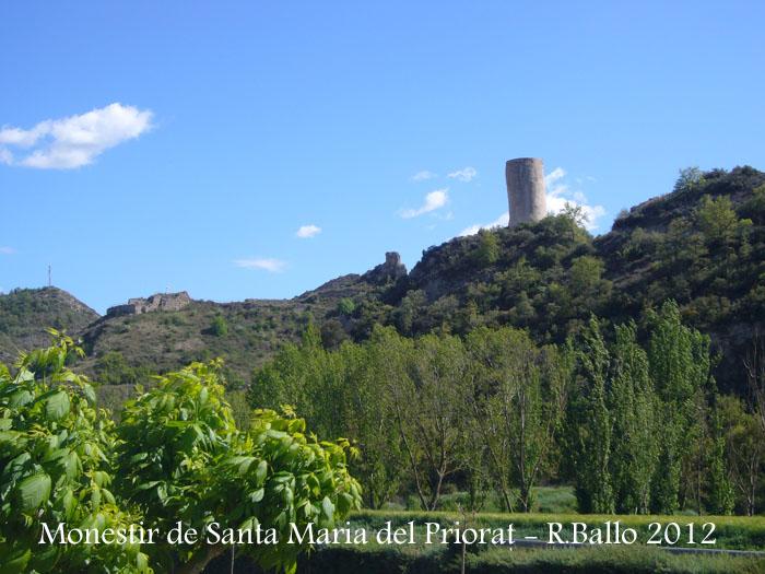 santa-maria-del-priorat-120506_507