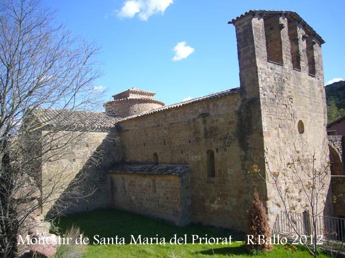 santa-maria-del-priorat-120506_512