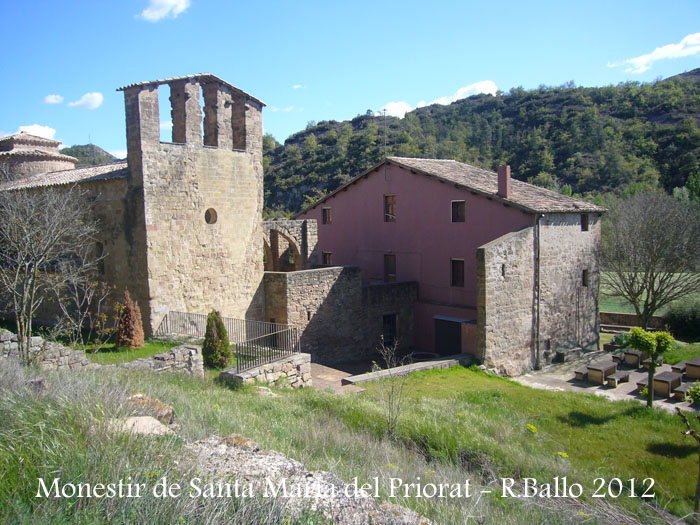 santa-maria-del-priorat-120506_514