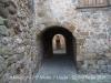 Monestir de Santa Maria – Lladó