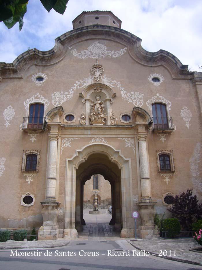 santes-creus-110505_501