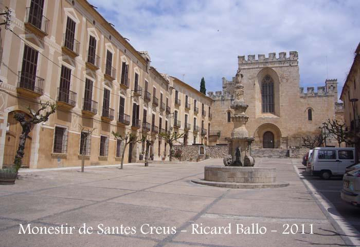 santes-creus-110505_505bis