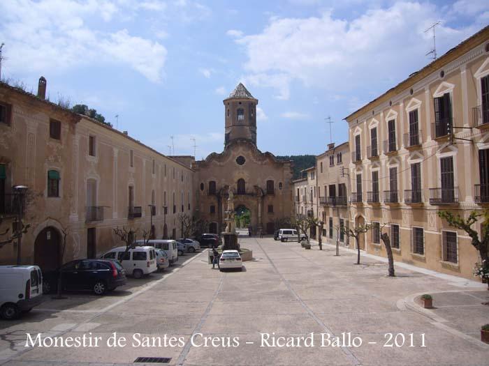 santes-creus-110505_524