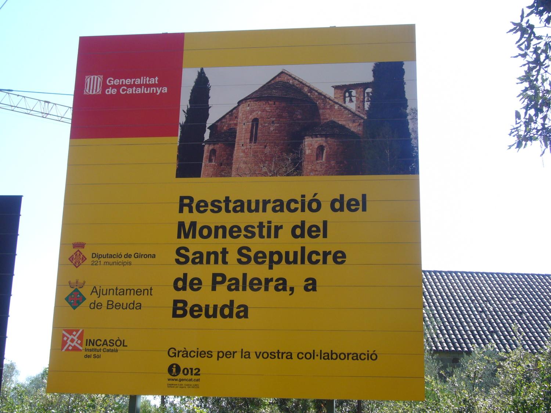 monestir-del-sant-sepulcre-de-palera-110920_502