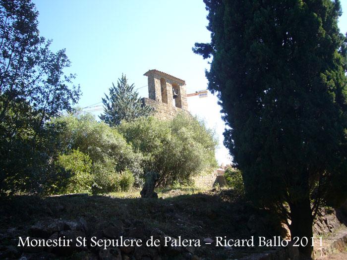 monestir-del-sant-sepulcre-de-palera-110920_504